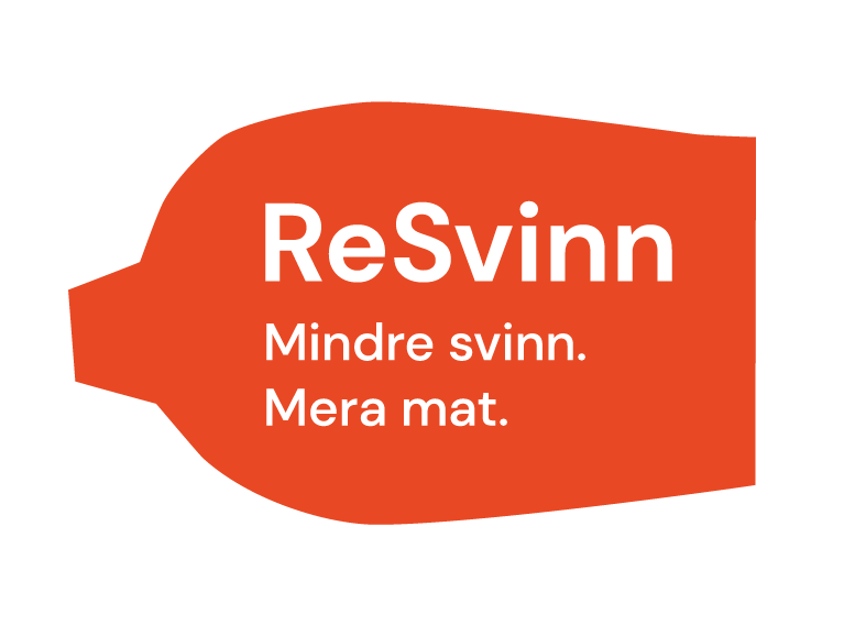 Project_Logo_Resvinn